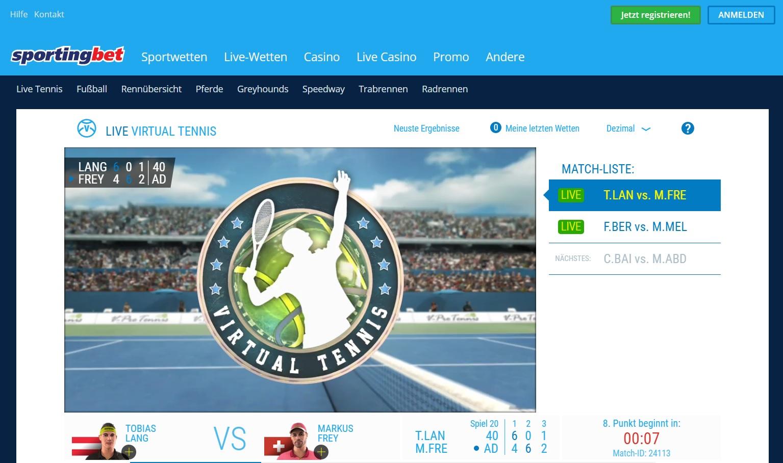 Sportingbet App Android Ios 150 Bonus 7 Gratiswette